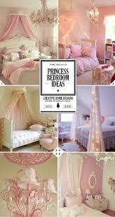 Best  Girl Toddler Bedroom Ideas On Pinterest - Girls bedroom decor ideas