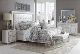 white bedroom furniture king. Modern-bedroom-sets-king-luxury-sky-tower-bedroom- White Bedroom Furniture King S