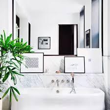 8 gorgeous small space ideas