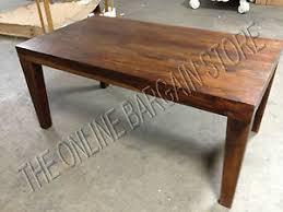 used west elm furniture. used west elm furniture pottery barn carroll wood farmhouse dining dinner kitchen table r