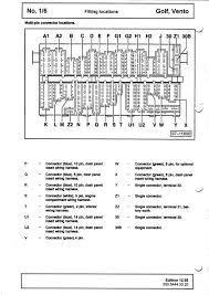 fuse box golf 3 car wiring diagram download cancross co 2011 Vw Jetta 2 5 Se Fuse Box Diagram 95 gti fuse box diagram get free image about wiring diagram fuse box golf 3 vwvortex fs atl mk3 and vr6 parts clean out obo also mk3 golf vr6 wiring diagram 2000 VW Jetta Fuse Panel Diagram