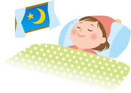 「 女性 仰向け 寝る イラスト」の画像検索結果