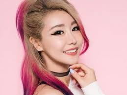 meet wengie a your who became the fourth powerpuff cnet