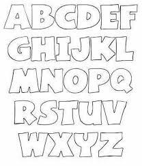 Pin By Doreen Miller On Crafts Alphabet Lettering Felt
