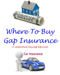 Quick Auto Insurance Quote Cool Quick Auto Insurance Quote New Quick Car Insurance Quote How To Get
