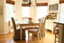 FurnitureStunning Kates Place Diy Kitchen Chair Seat Covers Chairs Knockout  Kitchen Chair Seat Covers Ideas Walmart