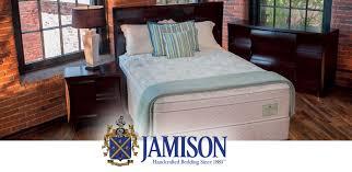 jamison mattress reviews. Interesting Mattress Jamison Bedding On Mattress Reviews O