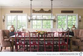 dining room arrangements. fun seating arrangements dining room o