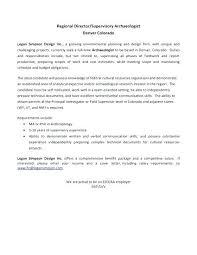 Salary In Cover Letter Cover Letter Salary Requirement Doc Sample