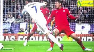 Ronaldo Best Goals All Time | Cristiano Ronaldo Best Goals All Time -  YouTube