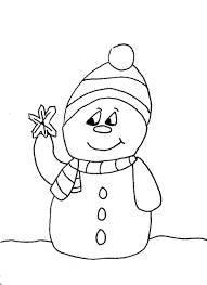 pictures to print and colour for kids.  Kids Christmas Colouring Pages And Pictures To Print Colour For Kids