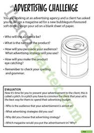 207 Best Advertising Images School Classroom Classroom Ideas