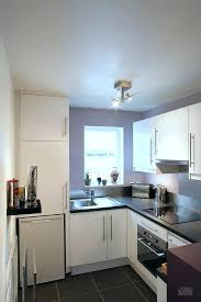ikea kitchen builder kitchen builder kitchens design ideas design design plans designs best small design images
