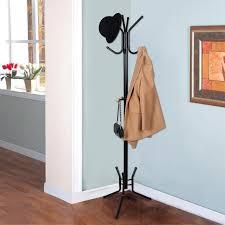 Small Coat Rack Stand Songmics Coat Rack Reviews Wayfair Idolza 39