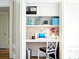 size 1024x768 simple home office. Closet: Office Closet Organization Gorgeous Full Size Of Ideas In A 1024x768 Simple Home I