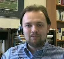 Ross Douthat - Wikipedia