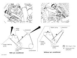 1997 nissan sentra parts