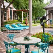 lime green patio furniture. bright turquoise u0026 lime green patio furniture r
