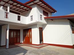 Small Picture Modern Balcony Designs In Sri Lanka Best Balcony Design Ideas Latest