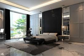 bedroom modern luxury. Great Bedroom Mansion Dream Modern Luxury Master Bedrooms Best Ideas On Pinterest