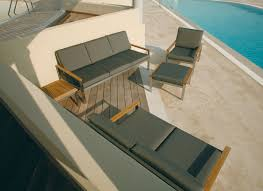 sifas outdoor furniture. High End Outdoor Furniture, Barlow Tyrie, Rausch Classics, Sifas, Royal Botania, Sifas Furniture
