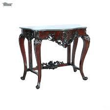 glass table legs ornate glass table leg glue