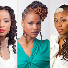 Loc Hairstyles 66 Best Salon Styles In Love With Locs Essence
