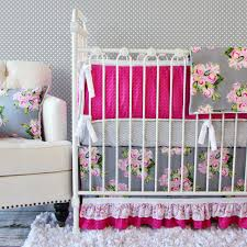 epic accessories for baby nursery room decoration with various vintage baby bedding crib set interactive