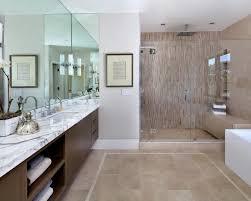 Bathroom Contemporary Master Ideas Bedroom Navpa - Contemporary master bathrooms
