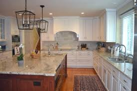 Kitchen Remodeling Richmond Va Interior Impressive Decoration