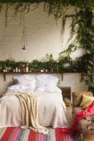 exposed brick bedroom design ideas. A Modern Youthful Bedroom Design In Light Textures Can Take Advantage Of An Exposed Brick Wall And Transform It Into Canvas For Exposing Pieces. Ideas R