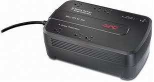 Ups Price Quote Cool Amazon APC BackUPS 48VA UPS Battery Backup Surge Protector