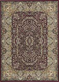 home interior now kathy ireland rugs nourison babylon 8x11 area the dump luxe from kathy
