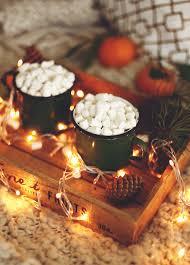 hot chocolate tumblr. Exellent Hot Inspirationalaesthetic3 And Hot Chocolate Tumblr L