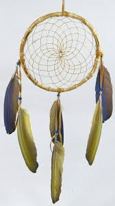 What Native American Tribes Use Dream Catchers Native American Arts CatchYourDreams Dream Catchers 80