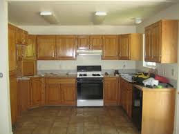 wall color ideas oak: kitchen paint colors with oak cabinets ideas kitchen designs and