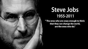 essay steve jobs the real leadership lessons of steve jobs steve jobs essays and papers 123helpme com