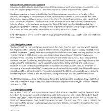 Baseball Coaching Resume Cover Letter Coaching Cover Letter Sample Choice Image Cover Letter Sample 87