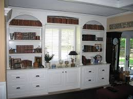 furniture living spaces. Beautiful And Functional Furniture For Living Spaces U