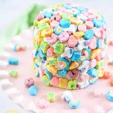 Easy Kids Birthday Cake Ideas Popsugar Family
