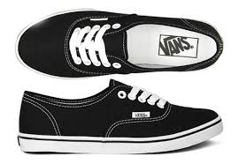 vans shoes for girls 2015. collection of vans shoes for your dynamic summer - top review 2017 girls 2015 h