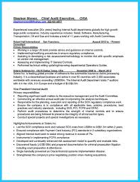 making a concise credential audit resume how to write a resume auditor resume samples and night auditor hotel resume auditor resume samples and night auditor hotel resume