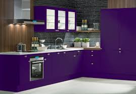 For Kitchen Themes Kitchen Design Small Purple Kitchen Ideas Cool Purple Splashback