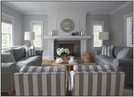 Accent Colors For Blue Gray Walls