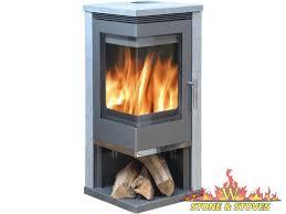 Soap stone wood burning stoves Tulikivi Stoves Starspot 7kw Admiral Corner Soapstone Stone Stoves