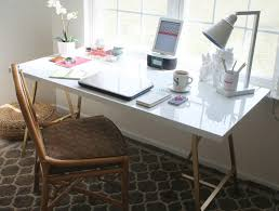 home office color ideas exemplary. Home Office Color Ideas Exemplary. Exellent And  Exemplary