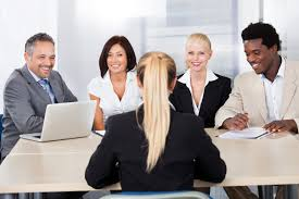 successful interview tips her campus