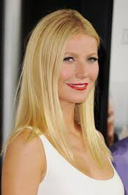 A tall, wafer thin, delicate beauty, gwyneth kate paltrow was born in los angeles, the daughter of noted producer and director bruce paltrow and. Gwyneth Paltrow