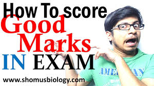 how to get good marks in exams tips to score good marks in exam how to get good marks in exams tips to score good marks in exam