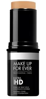 makeup for ever ultra hd stick